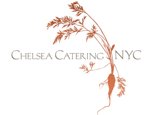 Chelsea Catering NYC