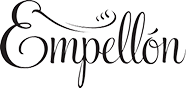 Empellon logo