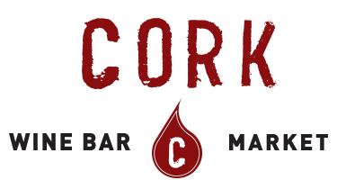 Cork Wine Bar