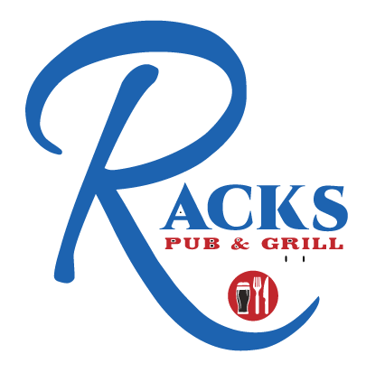 Racks Pub & Grill Home