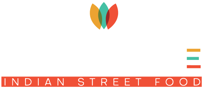 Namaste Indian Street Food Home