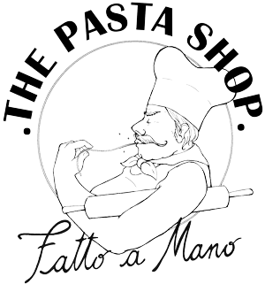 Fatto a Mano, The Pasta Shop Home
