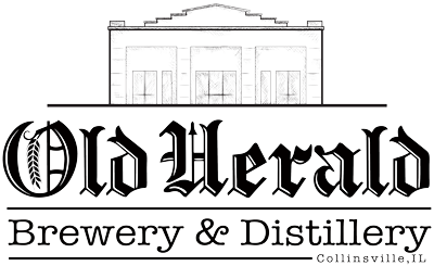 Old Herald Brewing and Distillery Home