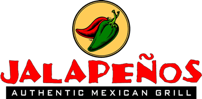 Jalapeños Mexican Grill Home
