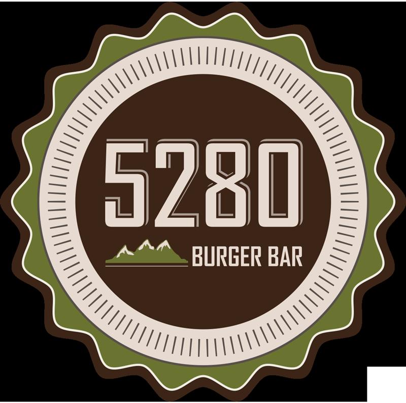 5280 Burger Bar Home