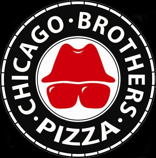 Chicago Brothers Pizza Home
