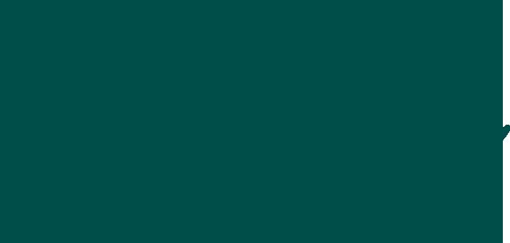 Tocolo Cantina Home