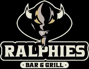 Ralphie's Boulder Home