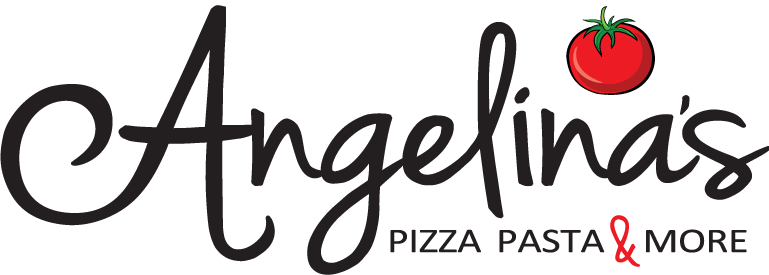 Angelina's Pizza and Pasta Home