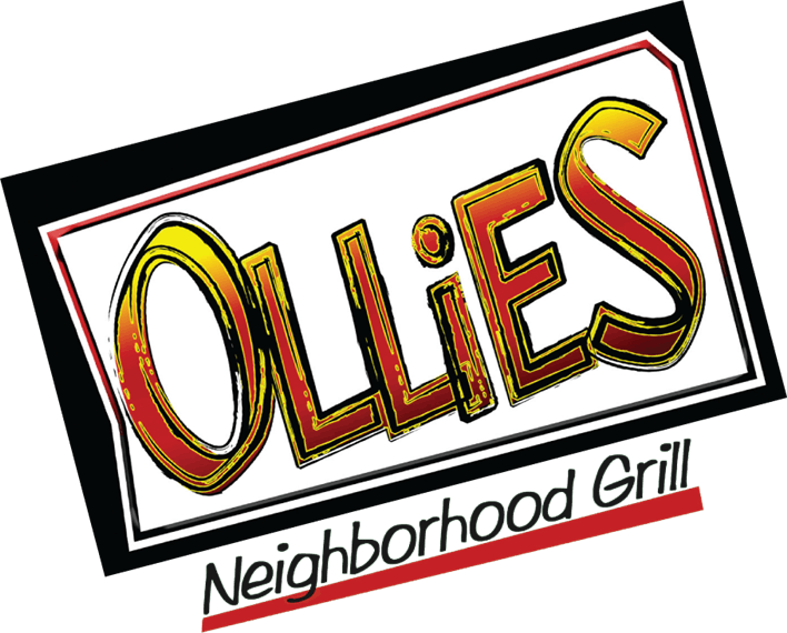 Ollie's Neighborhood Grill Home