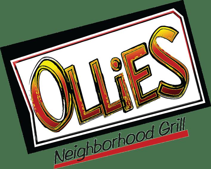 Ollie's Neighborhood Grill Home