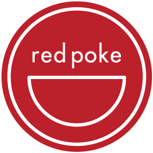 Red Poke Home