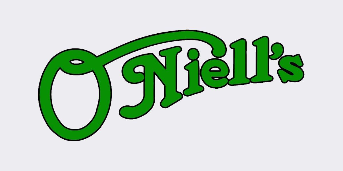 Nob Hill Hours >> Nob Hill Hours Location O Niell S Pub
