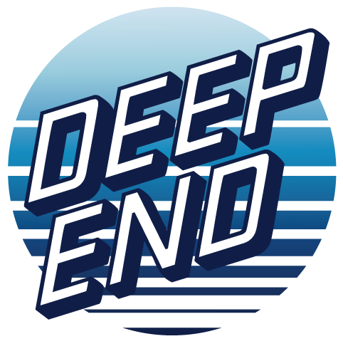 Deep End Home