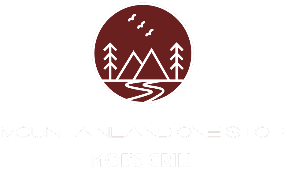 Mountainland One Stop Home