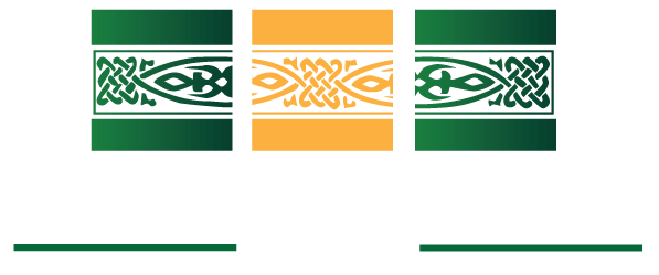 Thurston's Pub Home