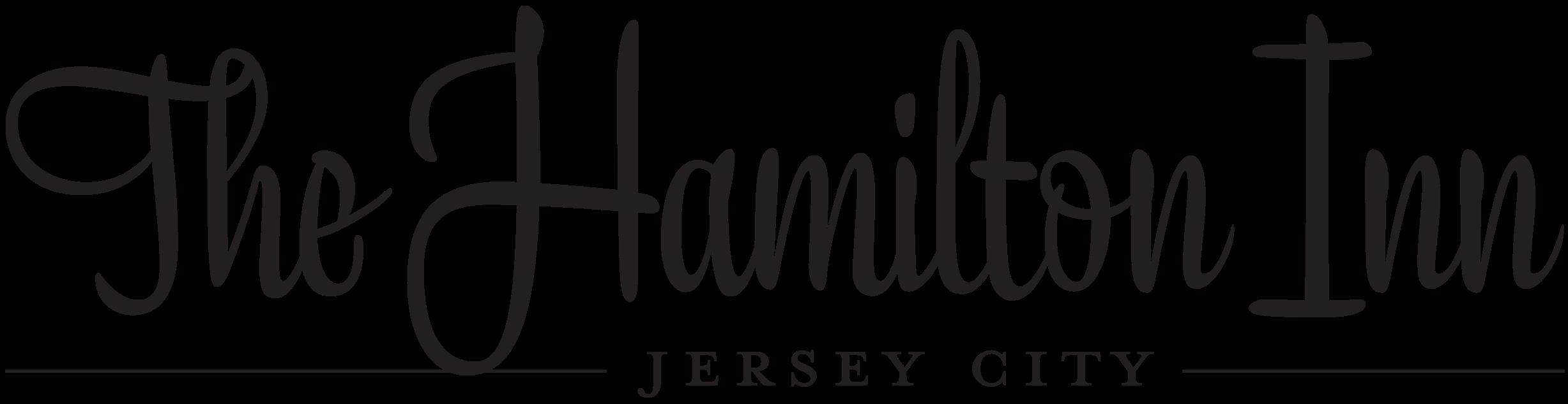 Hamilton Inn Home