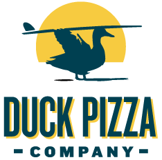 Duck Pizza Company Home