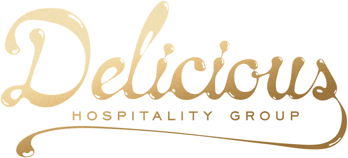 Delicious Hospitality Group Home
