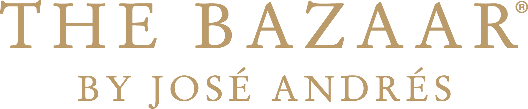 The Bazaar Home