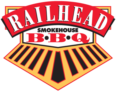 Railhead Smokehouse Home