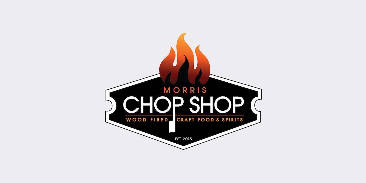 Daily   Morris Chop Shop