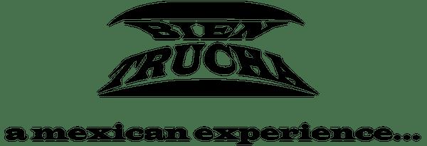 Bien Trucha Home