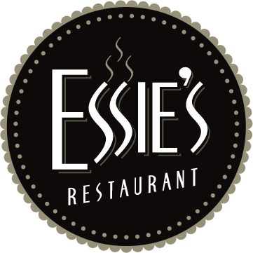 Essie's Restaurant Home