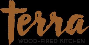 Terra Wood-Fired Kitchen Home