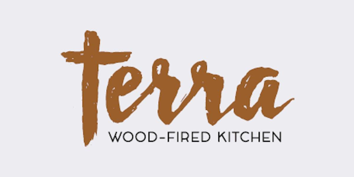 Terra Wood-Fired Kitchen
