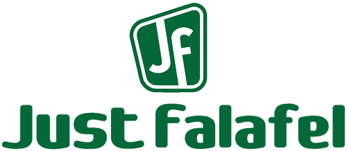 Just Falafel Home