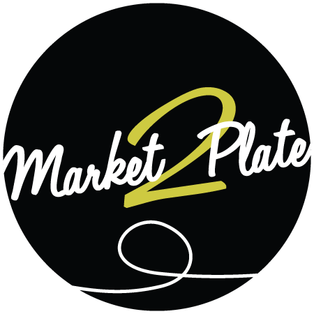 Market 2 Plate Home