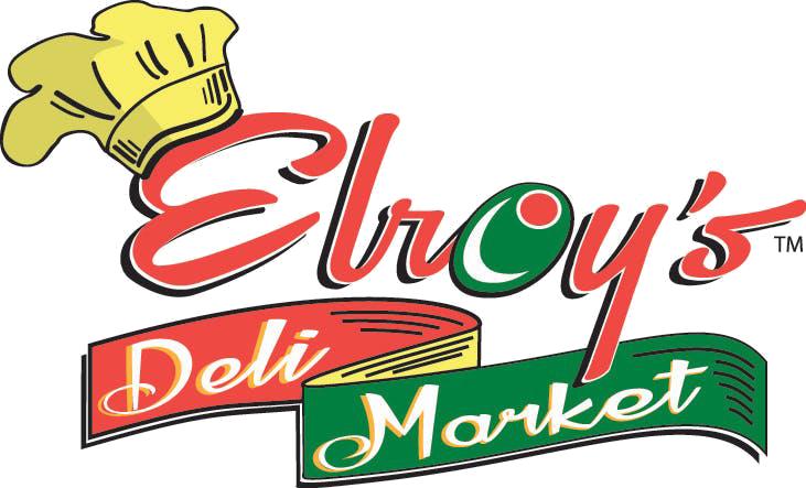 Elroy's Deli Market Home