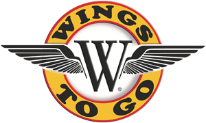 Wings To Go Home