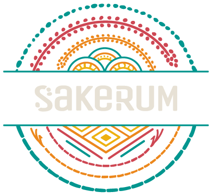 Sakerum Home