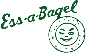 Ess-a-Bagel 108 w 32 Home