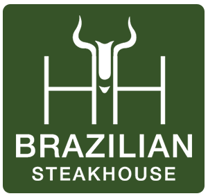 HH Brazilian Steakhouse Home