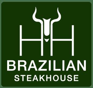 Menu Hh Brazilian Steakhouse