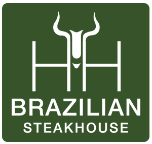 Hh Brazilian Steakhouse
