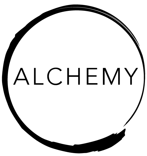 Alchemy Home