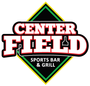 Centerfield Sports Bar & Grill Home