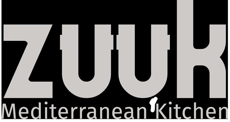 Zuuk Mediterranean Kitchen Home