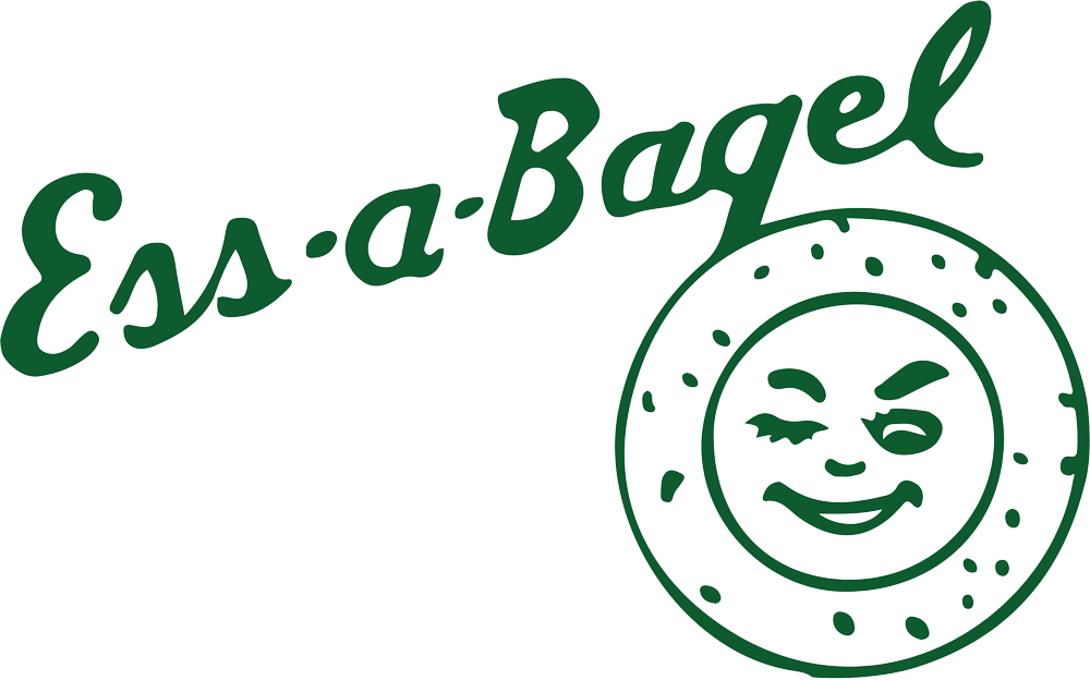 Ess-a-bagel Home