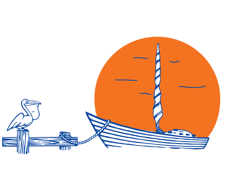 The Ketch Seafood Grill Home