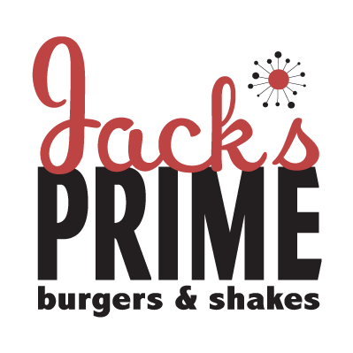 Jack's Prime Burgers & Shakes Home