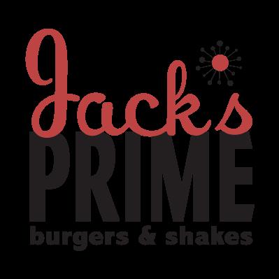 Jack's Prime Burgers & Shakes Home