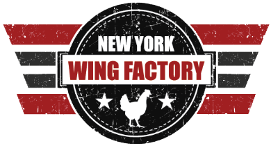 New York Wing Factory Home