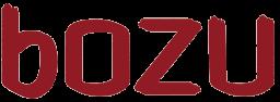 Bozu Home