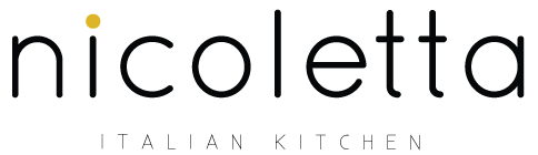 Nicoletta Italian Kitchen Home