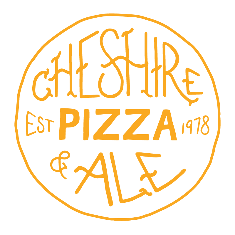 Cheshire Pizza & Ale Home